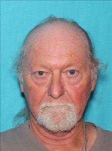 Walter (deceased) Bradford a registered Sex Offender of Mississippi