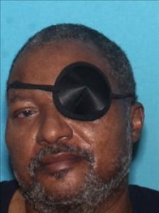 Marcellus Holmes a registered Sex Offender of Mississippi