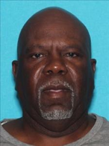 Joey Jones Brown a registered Sex Offender of Mississippi