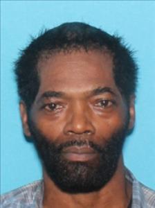 James Earl Byther a registered Sex Offender of Mississippi