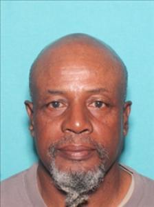 James E Brownlee a registered Sex Offender of Mississippi