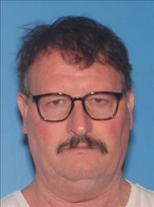Thomas Michael Carter a registered Sex Offender of Mississippi