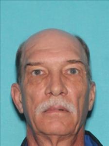 Robert Axton Eckler a registered Sex Offender of Mississippi