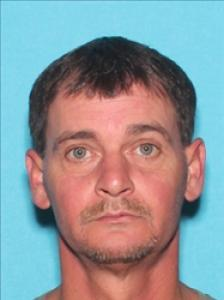 Mickey Durr a registered Sex Offender of Mississippi