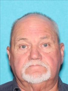 Michael Richard Lewis a registered Sex Offender of Mississippi