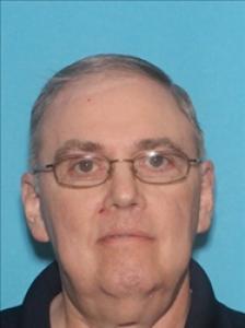 Michael Leo Baker a registered Sex Offender of Mississippi