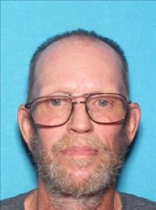 Jim Tom Norman a registered Sex Offender of Mississippi