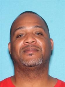 Leon Deaundra Hill a registered Sex Offender of Mississippi