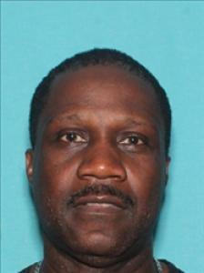 Bryant Gregory Taylor a registered Sex Offender of Mississippi