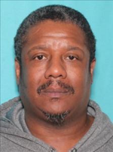 Myron S Lyles a registered Sex Offender of Mississippi