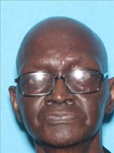 Clifton Earl Mcdonald a registered Sex Offender of Mississippi