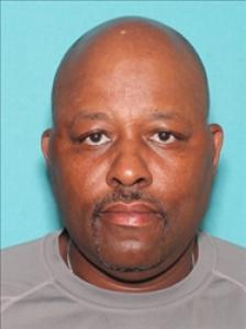 Frederick D Jefferson a registered Sex Offender of Mississippi