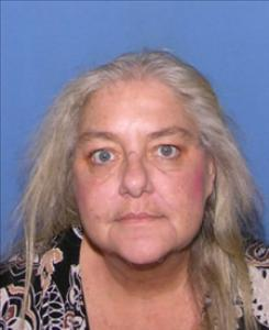Patricia Lynn Eastman-howard a registered Sex Offender of Mississippi
