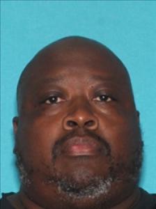 Cedric Troy Harden a registered Sex Offender of Mississippi
