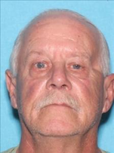 Kevin Jon Johnson a registered Sex Offender of Mississippi