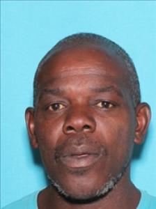 Michael Ammus a registered Sex Offender of Mississippi