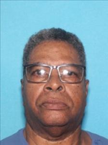 Frank Tennort a registered Sex Offender of Mississippi