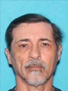 Michel Sichitano a registered Sex Offender of Mississippi