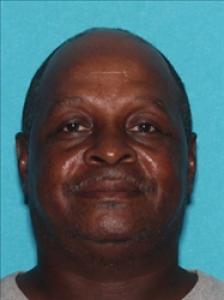 Monroe Eddie Weaver a registered Sex Offender of Mississippi