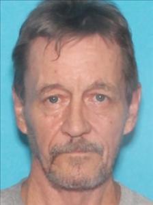 John Wesley Barrentine a registered Sex Offender of Mississippi