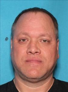 Steven Randall Mick a registered Sex Offender of Mississippi
