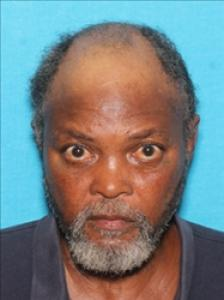 Willie D Bell a registered Sex Offender of Mississippi