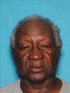 Charlie Johnson a registered Sex Offender of Mississippi
