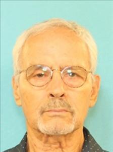 John E Gray a registered Sex Offender of Mississippi