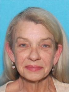Melissa Lynn Milner a registered Sex Offender of Mississippi