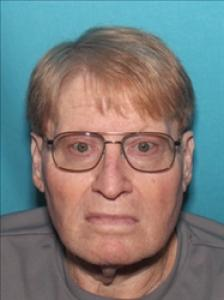 William Randall Walters a registered Sex Offender of Mississippi
