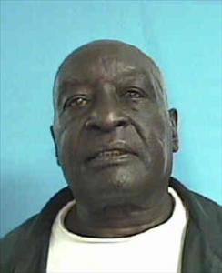 Robert Lee Johnson a registered Sex Offender of Illinois