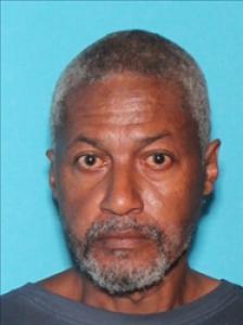 Nathaniel Gates a registered Sex Offender of Mississippi