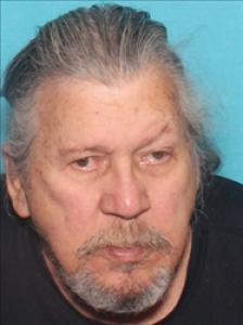 Marvin T Fowler a registered Sex Offender of Mississippi