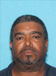 Kevin Wright a registered Sex Offender of Mississippi