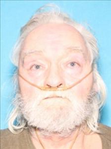 James David Smith a registered Sex Offender of Mississippi
