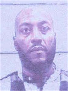 Willie B Smith a registered Sex Offender of California