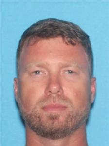 Cody Wayne Dickerson a registered Sex Offender of Mississippi