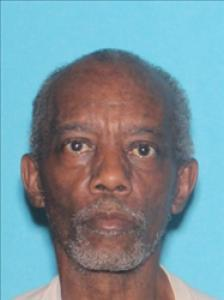 Wilbert Edward Jennings a registered Sex Offender of Mississippi
