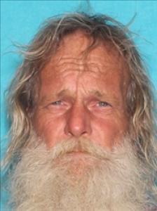 Michael Wayne Davis a registered Sex Offender of Mississippi