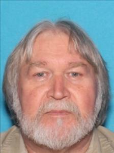 Samuel Goolsby a registered Sex Offender of Mississippi
