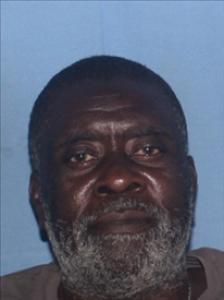 Robert Lee (deceased) Miller a registered Sex Offender of Mississippi