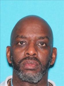 Dean M Hite a registered Sex Offender of Mississippi