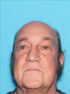 Larry Neal James a registered Sex Offender of Mississippi