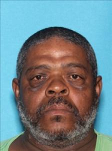 Charles Frederick Bolton a registered Sex Offender of Mississippi