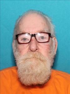 Don Hulen Lee a registered Sex Offender of Mississippi