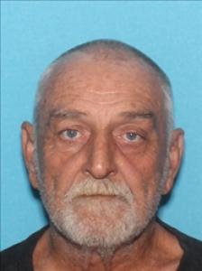 Joe Childers a registered Sex Offender of Mississippi