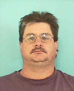 Jessie A Lowery a registered Sex Offender of Alabama