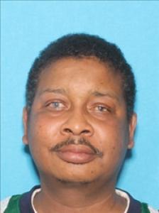 Robert James Winston a registered Sex Offender of Mississippi