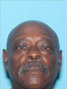 Terry Thompson a registered Sex Offender of Mississippi