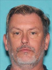 David Earl Parker a registered Sex Offender of Mississippi